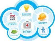 Post Graduate Diploma Health, Safety & Environment