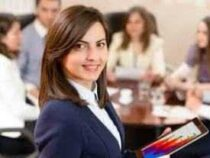 Post Graduate Diploma in Buisness Management