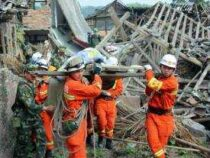 Post Graduate Diploma in Disaster Management