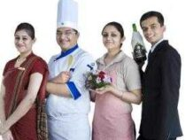 Post Graduate Diploma in Hotel Management, PDHM Online Course