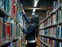 diploma in library science Online course Certificate