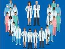 diploma in nursing administration