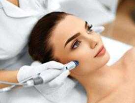 diploma in clinical cosmetology