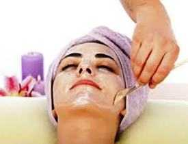 Advance Diploma in Beauty Care