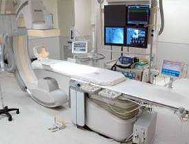 Medical Equipment Technology Assistant Course