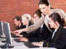 Online Course Advance Diploma in Computer Teacher Training