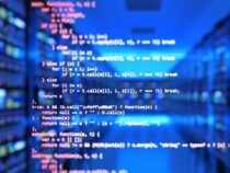 Online course Diploma in Computer Programming