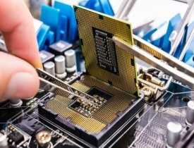 Online Course Diploma in Laptop chip Level Engineering