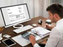 Online Course Diploma in Office Accounting & Publishing