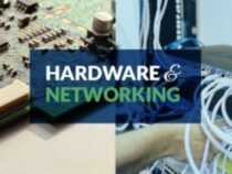 Online Course Master Diploma in Computer Hardware & Networking