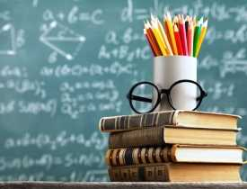 Online course Master Diploma in Education