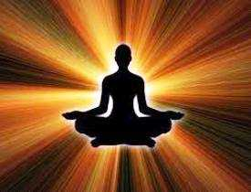 Online course Master Diploma in Yoga Science