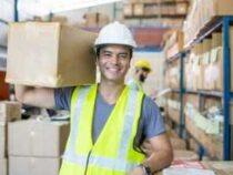 Online Courses Certificate in Warehouse Worker