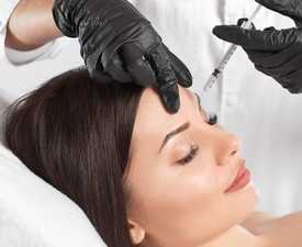 Online courses Diploma in Aesthetic Skin Trainer