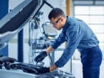 Online Courses Diploma in Automotive Service Technician(Four Wheller)