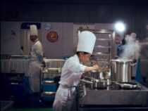 Online Courses Diploma in Cooking Skills