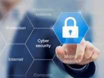 Online Course Diploma in Cyber Security