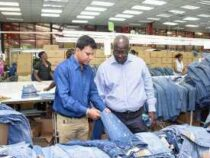 Online Courses Diploma in Garment Export Manager