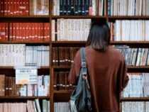 Online Courses Diploma in Library Assitant