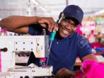 Online Courses Diploma in Machine Maintenance Mechanic (Sewing Machine)