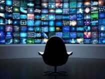 Online Courses Diploma in Media Management