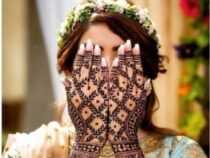 Online Courses Diploma in Mehendi Specialist