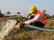 Online Courses Diploma in Micro irrigation Technician