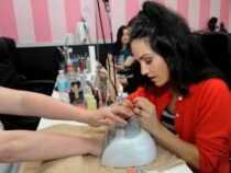 Online Courses Diploma in Nails Trainer