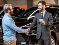 online Courses Diploma in Sales Consultant (Automotive finance)
