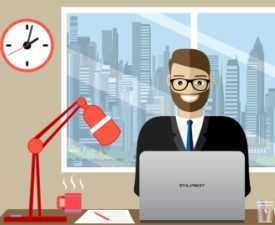 Online Courses Diploma in Sales consultant (Institutional Sales)
