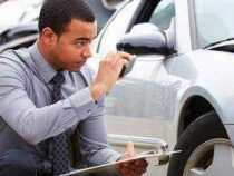 Online Courses Diploma in Sales officer (Auto Insurance)