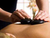 Online Courses Diploma in Senior Spa Therapist