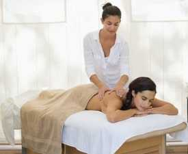 Online Courses Diploma in Spa Therapist