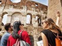 Online Courses Diploma in Tourist Guide