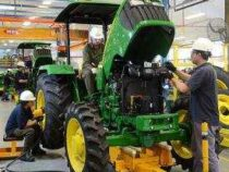 online Courses Diploma in Tractor Mechanic