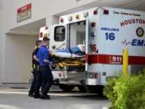 Online Courses Diploma in emergency Medical Technician