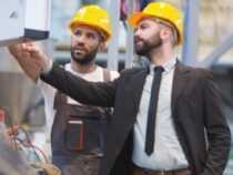 Online Courses Diploma in workplace Safety and Health