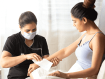 Online Courses diploma in assistant beauty and wellness consultant