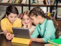 Online Courses Diploma Program in Technology in Teaching-min