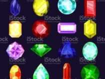 Online Courses Diploma in Gems & Crystals