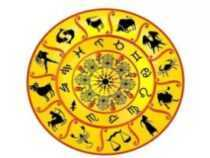 Online Courses Diploma in Jyotish Shastra