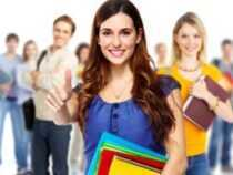 Online Courses Diploma in Personality Development Trainer