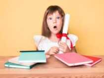Online Courses Diploma in Preschool Education