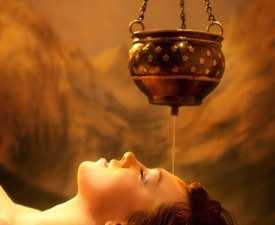Online Courses Diploma in Spa Massage by Ayurveda