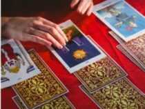 online Courses Diploma in Tarot Reading