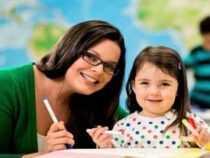 Online Courses Montessori-Teacher-Training-Courses-min